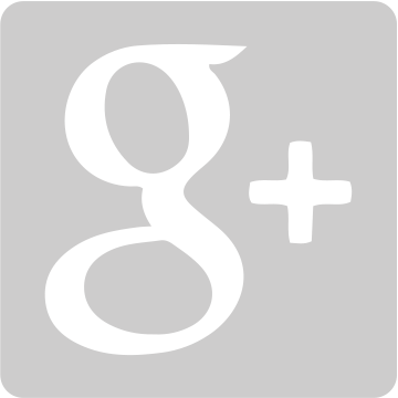 Find SBWire on Google+